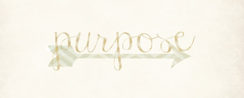 purpose-long